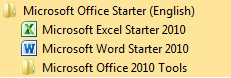 Office LTSC 2021 is now generally available-startmenu50.jpg
