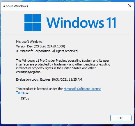 Windows 11 Insider Preview Dev Build 22458 (RS_PRERELEASE) - Sept. 15-image.png