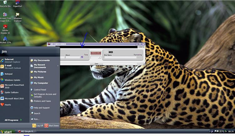 Windows 11 available on October 5-xp2.jpg