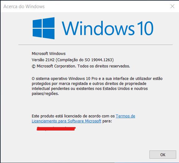 KB5005611 Windows 10 Insider RP 21H1 19043.1263 and 21H2 19044.1263-captura-de-ecra-2021-09-24-014819.png