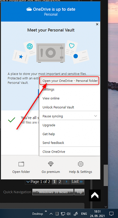 KB5005611 Windows 10 Insider RP 21H1 19043.1263 and 21H2 19044.1263-image.png