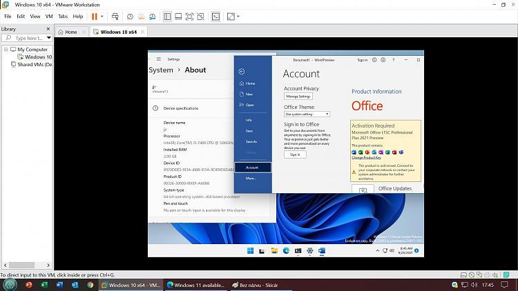 Windows 11 available on October 5-2.jpg