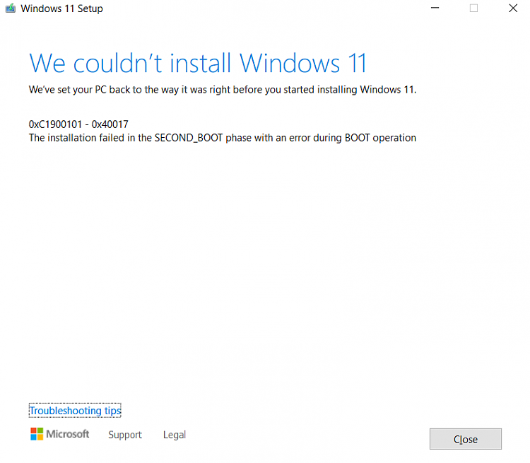 Windows 11 available on October 5-image.png