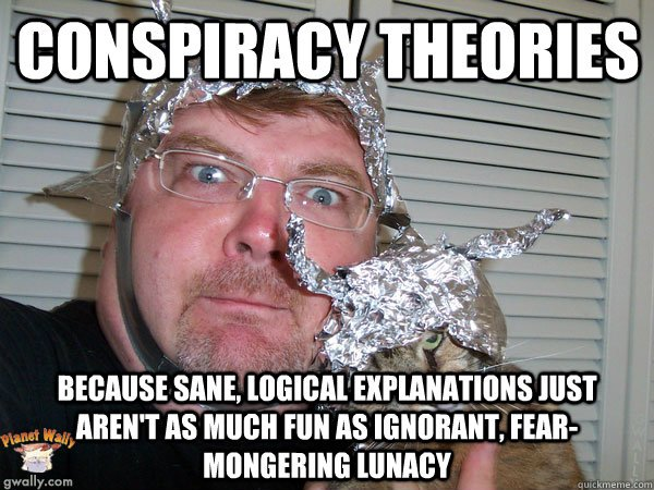 Click image for larger version.  Name:tin-foil-conspiracy-theories.jpg Views:108 Size:91.5 KB ID:35001