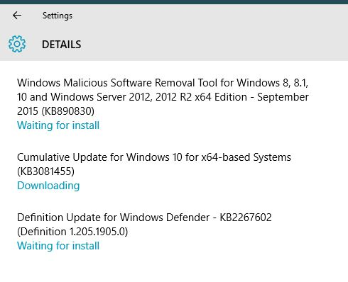 Click image for larger version.  Name:MS UPDATES SEPT 8.jpg Views:145 Size:34.3 KB ID:36485