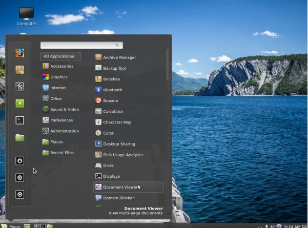 Rumor pegs Windows 9 release for next year, Windows 10 as a Cloud OS.-lm16.jpg