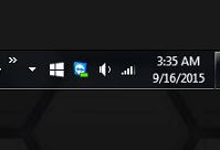 Click image for larger version.  Name:W10 APP - NOW U SEE IT AGAIN 2ND PC.jpg Views:175 Size:10.6 KB ID:37799