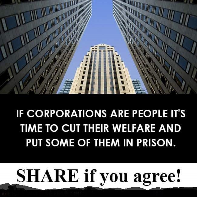Click image for larger version.  Name:CORPORATE GREED.jpg Views:100 Size:116.5 KB ID:38157