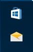 Click image for larger version.  Name:Icons.JPG Views:76 Size:8.5 KB ID:38807