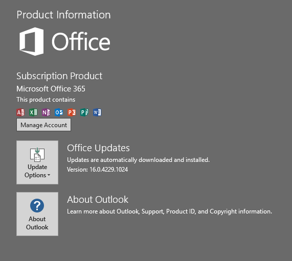 Click image for larger version.  Name:office 2016.PNG Views:58 Size:18.6 KB ID:39503