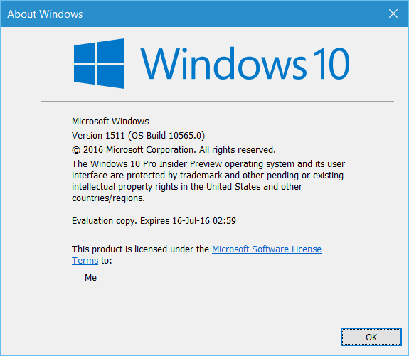 Announcing Windows 10 Insider Preview Build 10565-1.png