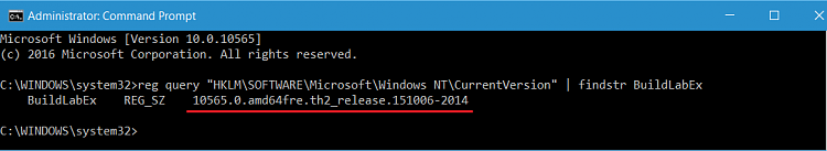 Announcing Windows 10 Insider Preview Build 10565-2.png