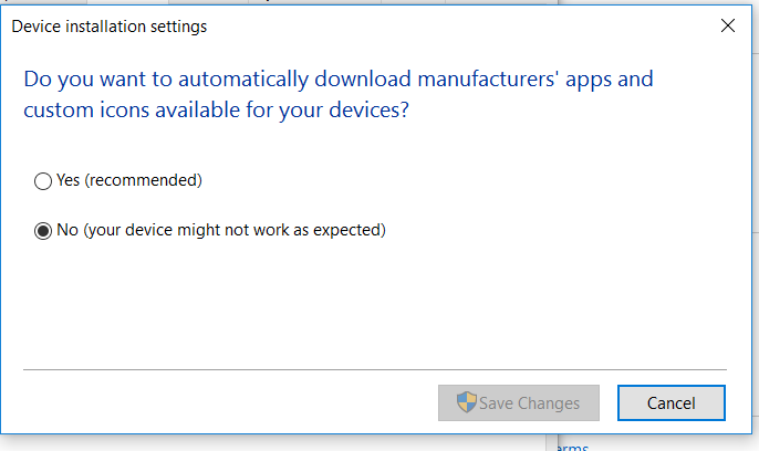 Announcing Windows 10 Insider Preview Build 10565-hwe-setting-new.png