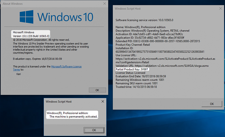 Announcing Windows 10 Insider Preview Build 10565-2015_10_14_06_09_061.png