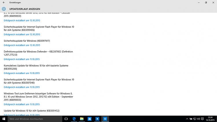 Cumulative Update for Windows 10 (KB3097617)-screenshot-11-.png
