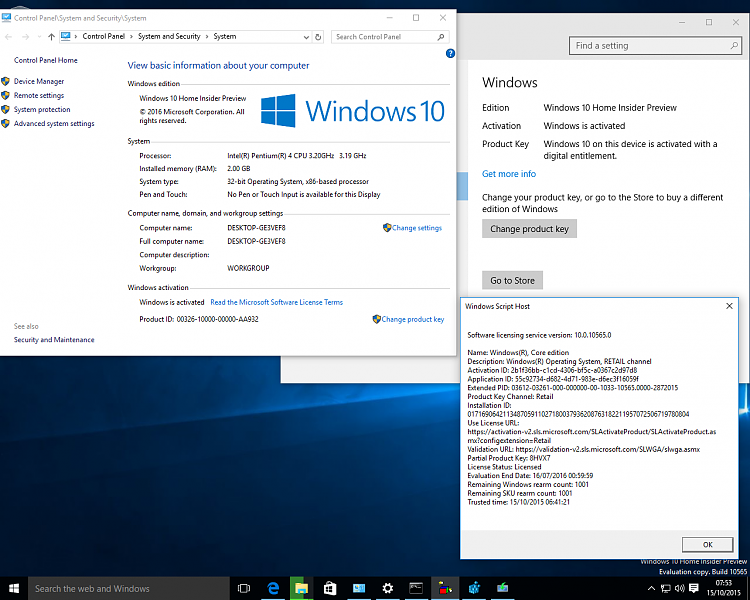 Announcing Windows 10 Insider Preview Build 10565-screenshot-1-.png