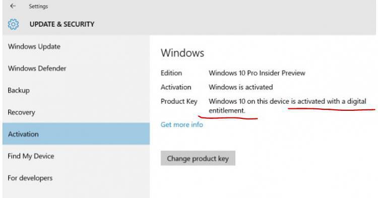 Announcing Windows 10 Insider Preview Build 10565-digital-entitlement.jpg