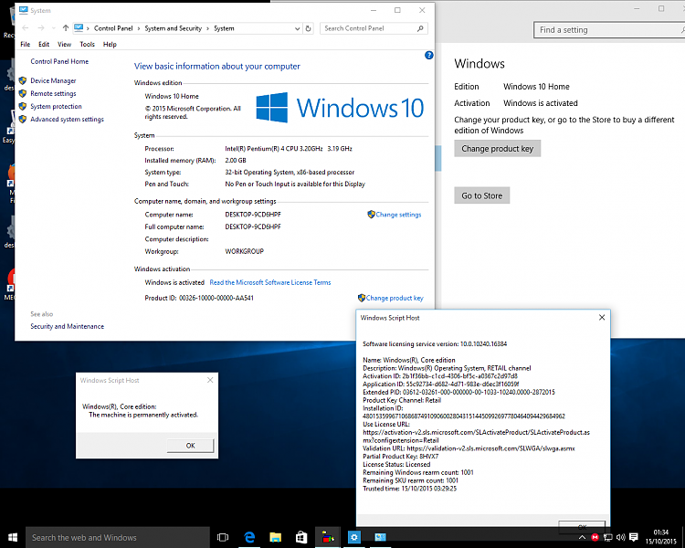 Announcing Windows 10 Insider Preview Build 10565-screenshot-1-.png