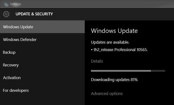 Announcing Windows 10 Insider Preview Build 10565-000082.png