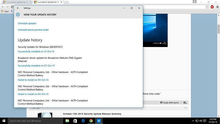 Cumulative Update for Windows 10 (KB3097617)-up-his.jpg