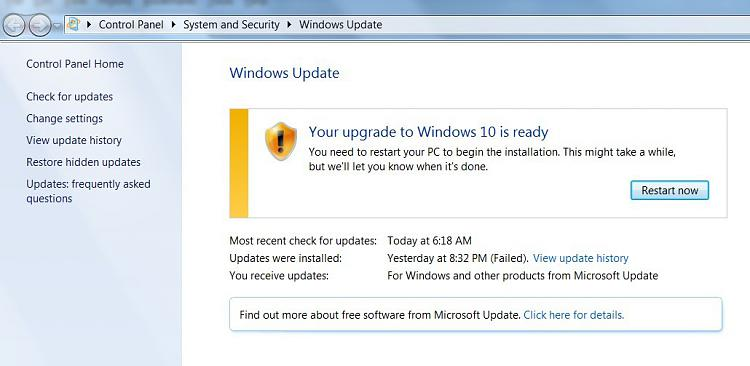 Microsoft Forces the Windows 10 Upgrade on Windows 7 PCs-microsoft-forces-windows-10-upgrade-windows-7-pcs-494597-2.jpg