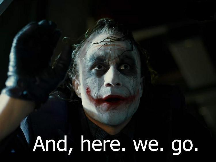 Click image for larger version.  Name:the-joker-the-dark-knight-1959124-1024-768.jpg Views:2 Size:46.8 KB ID:43098