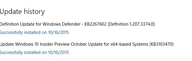 October Update for Insider Preview  KB3103470-capture.png