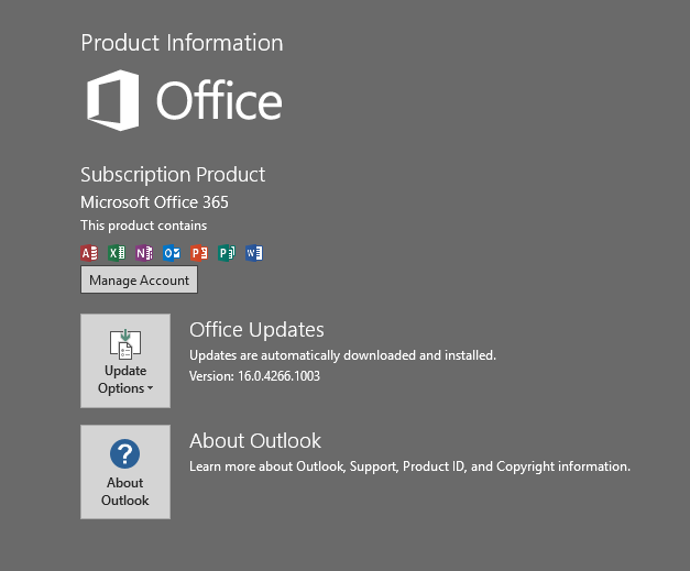 Click image for larger version.  Name:office build.PNG Views:36 Size:19.4 KB ID:43107