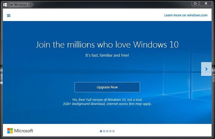 Click image for larger version.  Name:W10 APP - NOW U STILL DO.jpg Views:7 Size:53.1 KB ID:43130