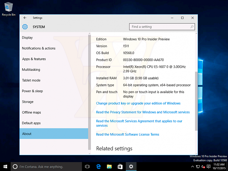 Windows Insider Preview 10568 is in the wild-409904_original.png