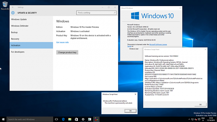 Windows Insider Preview 10568 is in the wild-image.png
