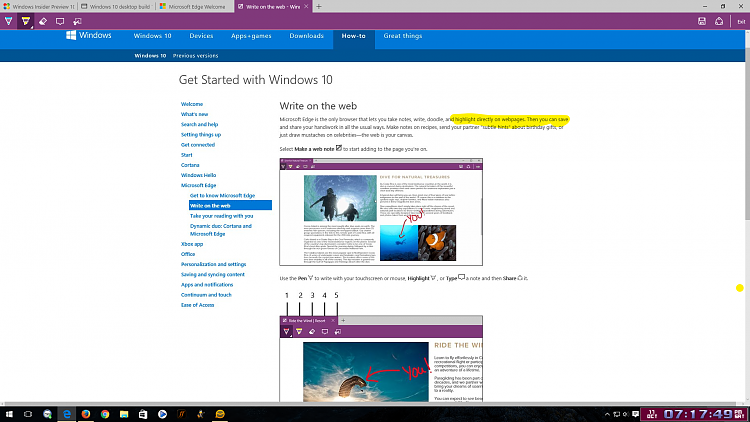 Windows Insider Preview 10568 is in the wild-untitled.png
