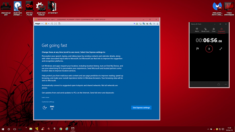 Windows Insider Preview 10568 is in the wild-screenshot-202-.png