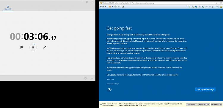 Windows Insider Preview 10568 is in the wild-1.jpg
