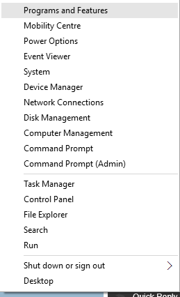 The old Control panel may soon be gone-shut-down.png