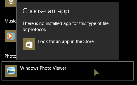 Windows Insider Preview 10568 is in the wild-000010.png