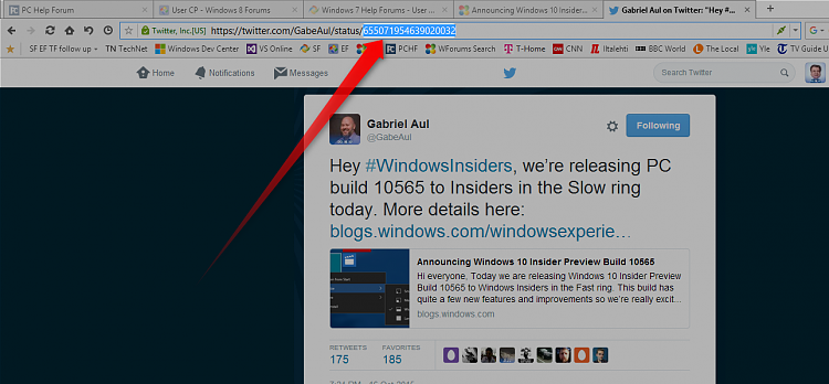 Announcing Windows 10 Insider Preview Build 10565-2015_10_19_16_47_102.png