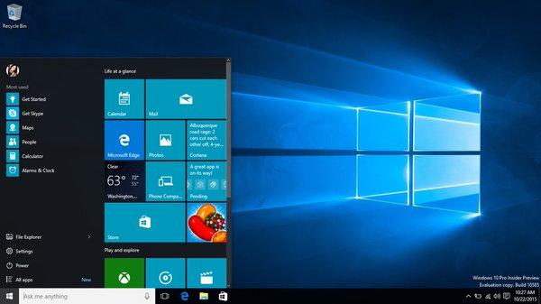 Windows 10 Insider Preview - absolutley new Build 10585-cr6fvrbueaa371g.jpg