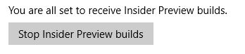 Announcing Windows 10 Insider Preview Build 10565-what-2.jpg