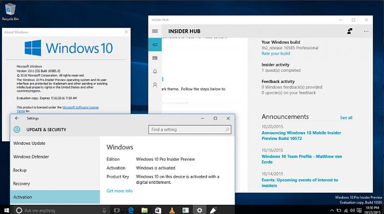 Windows 10 Insider Preview - absolutley new Build 10585-screenshot-42-.png