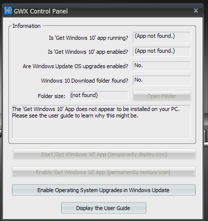 Click image for larger version.  Name:GWX Control Panel.jpg Views:83 Size:43.0 KB ID:44279