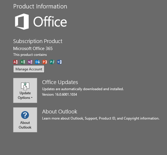 Click image for larger version.  Name:Office update.PNG Views:44 Size:18.8 KB ID:44430