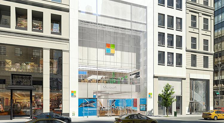 Click image for larger version.  Name:NYC_renderRemoved_780x430.jpg Views:4 Size:356.0 KB ID:44809