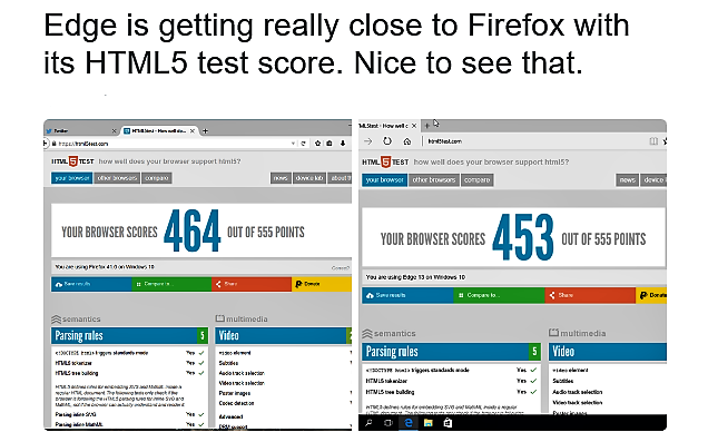 Microsoft: Windows 10 Users Should Say No to Chrome and Firefox-screenshot-59-.png