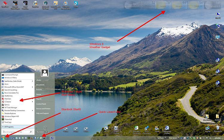 Windows 7 desktop on Windows 8.jpg