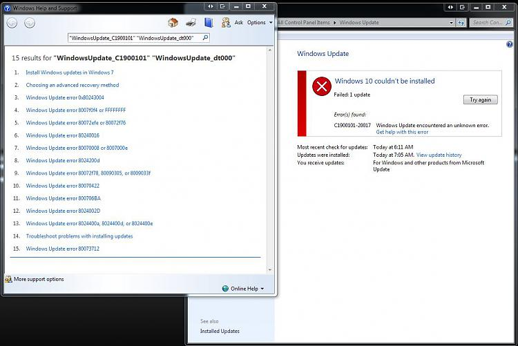 Click image for larger version.  Name:W10 DOWNLOAD TROUBLESHOOTING REFERENCES.jpg Views:5 Size:115.9 KB ID:45082