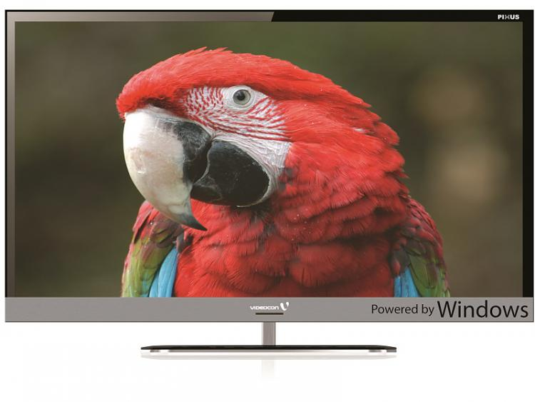Click image for larger version.  Name:videocon_windows_10_led_press.jpg Views:2 Size:800.1 KB ID:45205