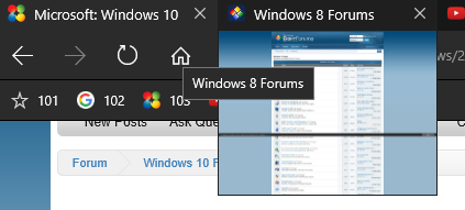 Microsoft: Windows 10 Users Should Say No to Chrome and Firefox-1.png
