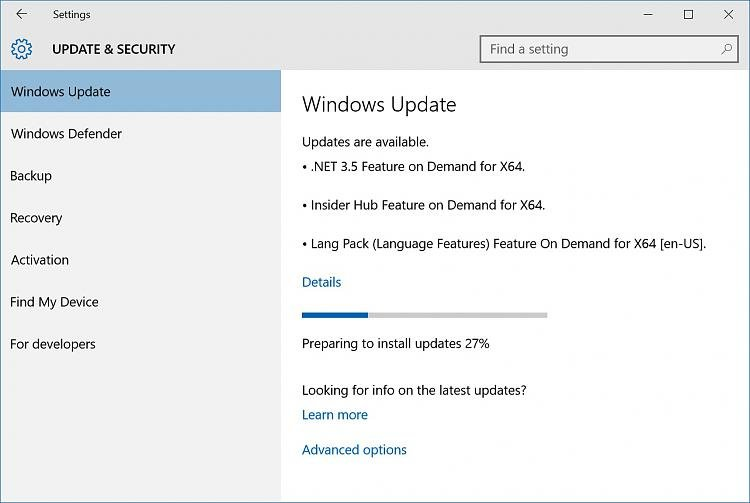 Announcing Windows 10 Insider Preview Build 10576 for PC-updates.jpg
