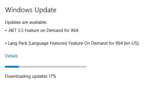 Announcing Windows 10 Insider Preview Build 10576 for PC-up-new.jpg